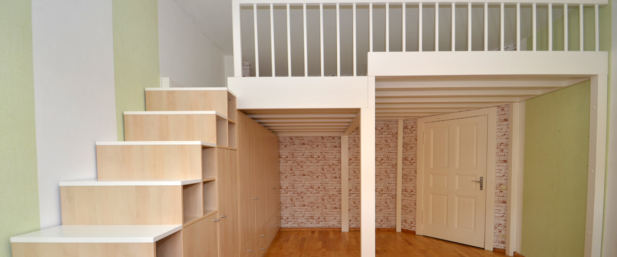 TischlereiJanKlamet-Holzdesign-SliderEinbaumoebel016