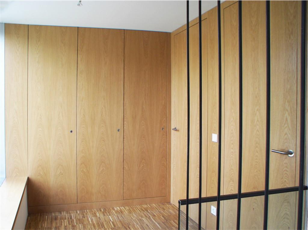 Türen Für Einbauschrank türen holzdesign jan klamet tischlerei aus meisterhand