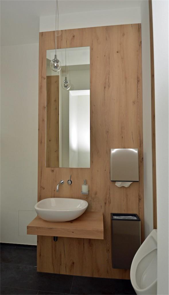 Badmobel Holzdesign Jan Klamet Tischlerei Aus Meisterhand